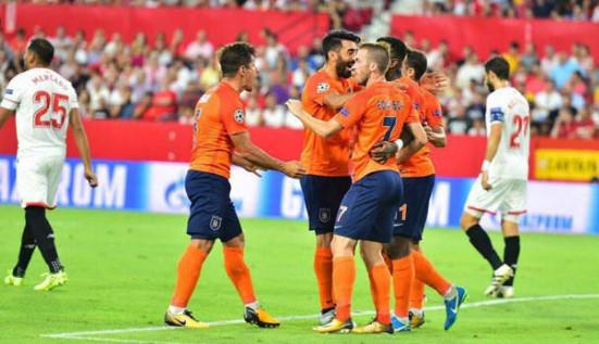 ทีเด็ดฟุตบอล 19 ม.ค 64 ฟุตบอลตุรกี ซุปเปอร์ลีก 2020/2021 เวลา 20:00 เคย์เซริสปอร์ พบ อิสตัลบูล บูยุคเซ็ค