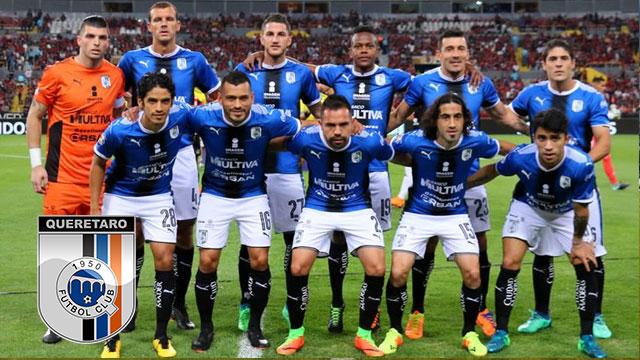ทีเด็ดฟุตบอล 18 ม.ค 64ฟุตบอลเม็กซิโก พรีเมียร่า 2020/2021 เวลา 10:06 กัวเรตาโร่ พบ แอตลาส