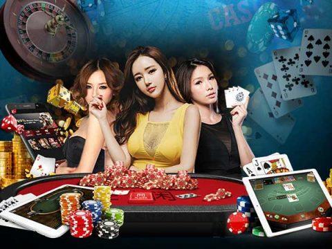 Casino ออนไลน์ ช่องทางการเสี่ยงโชค การทำเงิน ผ่านออนไลน์ มีข้อดีอะไรบ้าง ?