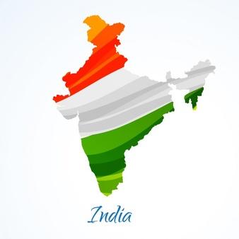 การพนันออนไลน์ในอินเดีย จะบูมในเรื่องลอตเตอรี่และพนันออนไลน์