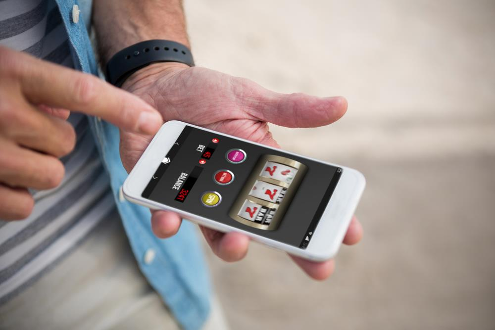ข้อดีของการเล่นสล็อตออนไลน์ บนมือถือ ที่สะดวก เล่นที่ไหนก็ได้