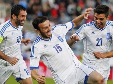 ทีเด็ด ฟุตบอลกระชับมิตรทีมชาติ 2021