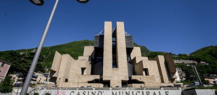 คาสิโนในอิตาลี ศูนย์กลางการพนันระดับโลก สถานที่ ที่เหล่านักพนันตัวยง ต้องมารวมตัวกัน