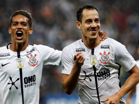 ทีเด็ด ฟุตบอลบราซิล ซีเรียอา 2020/2021